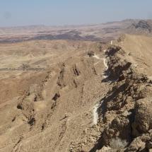הר סהרונים (2)