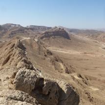 הר סהרונים (3)