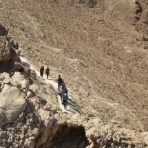 הר סהרונים (4)